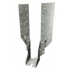 50mm Adjustable Joist Hangers