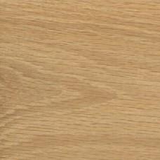American White Oak 25mm