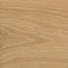 American White Oak 50mm