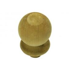 Arbordeck Ball Cap