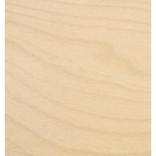 Birch Plywood 2440mm x 1220mm x 18mm