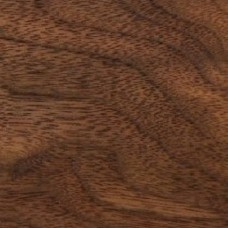 Black Walnut 50mm