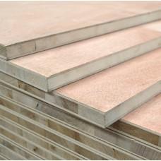 Blockboard 2440mm x 1220mm x 18mm