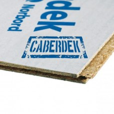 Caberdeck Chipboard Flooring 2400mm x 600mm x 18mm