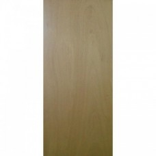 Solid Core Ext Door Blank - Half Hour FD30 - 2135mm x 915mm x 44mm
