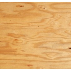 Elliotis Pine Shuttering Plywood 2440mm x 1220mm x 18mm