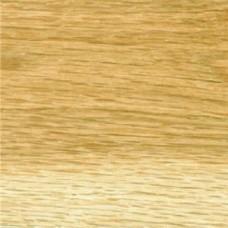 European Oak 25mm