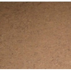 Standard Hardboard 2440mm x 1220mm x 3.2mm