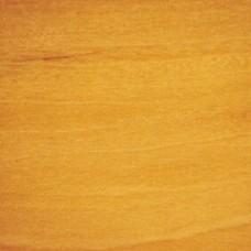 Idigbo 25mm