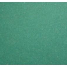 MDF Board Moisture Resistant 2440mm x 1220mm x 12mm