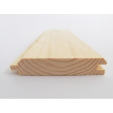 Redwood TGV  19mm x 100mm x 4.2m