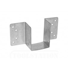 50mm Mini Joist Hangers