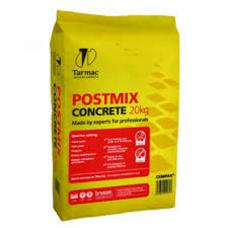 Postmix - 20Kg
