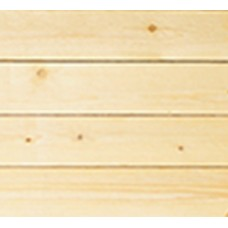 Sawn Unsorted Joinery Redwood