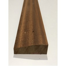 Door Threshold 25mm x 63mm x 900mm