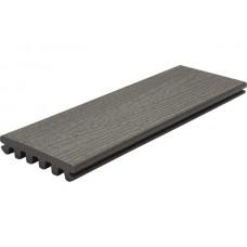 Trex Enhance Basic Grooved Decking Boards