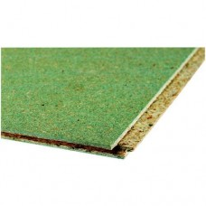 V313 Chipboard Flooring 2400mm x 600mm x 18mm