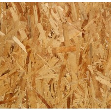 OSB 3 Board 2440mm x 1220mm x 11mm