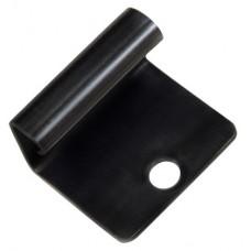 Trex Composite Decking Starter Clip