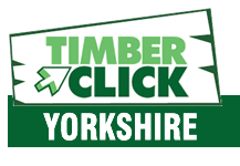 Timberclick Yorkshire